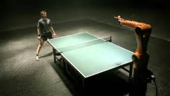 professional table tennis chion timo boll scheduled to
