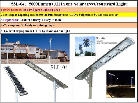 Golden Sun Solar Lights Golden Sun Cheap Fiber Optic Led Solar Lights System Esl