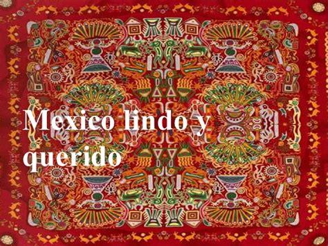 mexico querido mexico lindo y querido car interior design