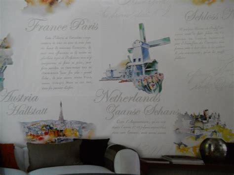 harga wallpaper dinding murah di surabaya pelapak harga wallpaper dinding ruang kamar surabaya murah