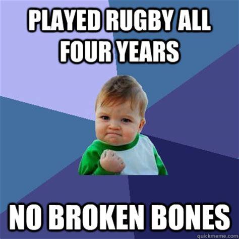 Bones Meme - broken bones meme quotes