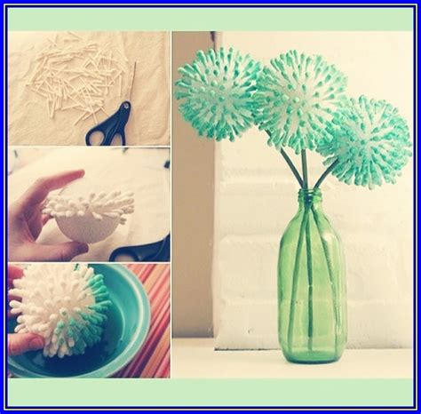 diy projects for your room cute diy crafts for your room craft arts and education