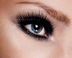 Eyelash Extensions 11mm 3000pcs Eyelash Extensions Jmt Salon Spa Uniforms