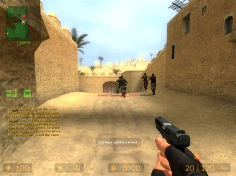 emedia card cs version 7 full version counter strike source 2013 free download full game