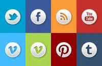 social media colors tammy hart social media colors tammy hart designs