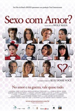 nedlasting filmer bojack horseman gratis download sexo amor elite dos filmes baixar