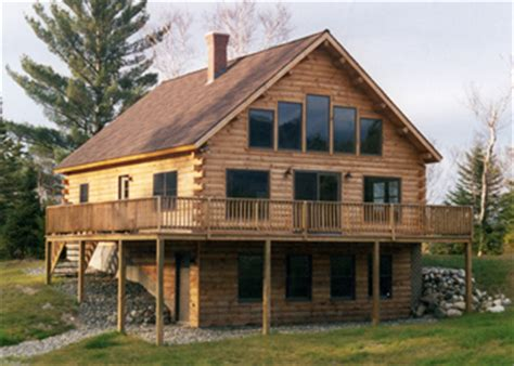 Log Garage Designs coventry log homes our log home designs craftsman series