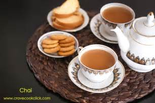 chai recipe crave cook click