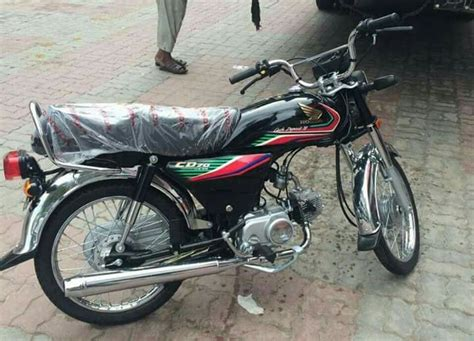 new honda price in pakistan honda cd 70 new model 2017 price in pakistan shape and