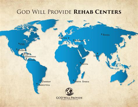 Free Detox Programs In Sacramento Ca by Live Change Center God Will Provide