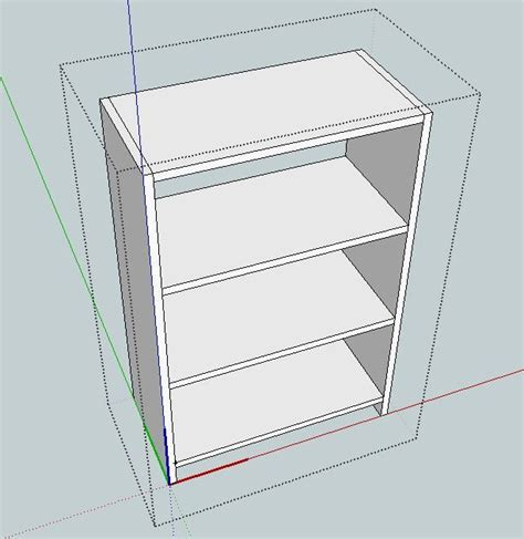 sketchup plugins for woodworkers woodworking sketchup plugins oval44hip
