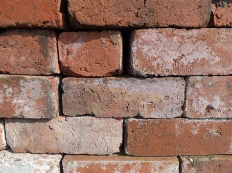 Handmade Bricks For Sale - 17 best images about reclaimed bricks for sale on