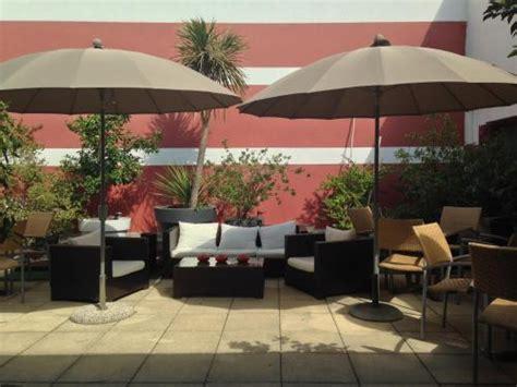 Plan Maison 5 Chambres 3918 by Nimes Carte Plan Hotel Ville De N 238 Mes 30000 Ou 30900