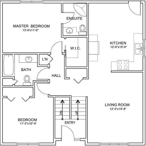 ensuite bathroom floor plans ensuite floor plans 28 images switcheight180 floor