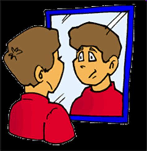 imagenes virtuales espejos concavos luvero