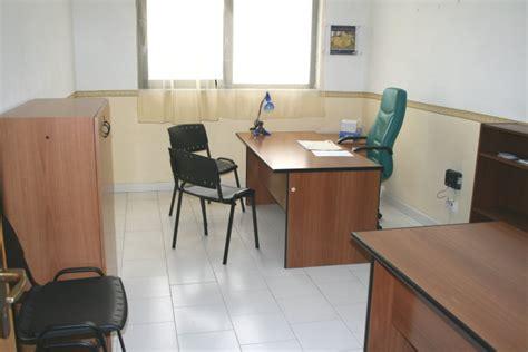 disdetta affitto ufficio uffici arredati napoli ufficiarredati