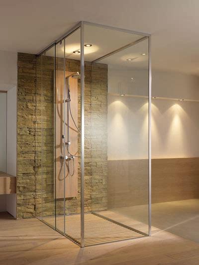 Inloopdouche Zonder Glas by Inloopdouche Zonder Glazen Wand