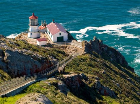 parks san francisco national park near san francisco travelchannel travel channel