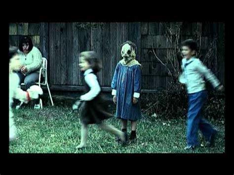 film orphan in italiano trailer italiano the orphanage youtube