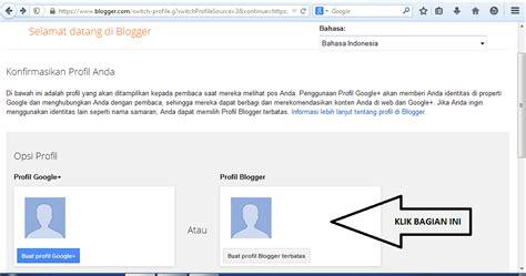 cara cepat membuat blog gratis di blogspot tanpa ribet cara mudah dan cepat membuat blog gratis di blogspot com