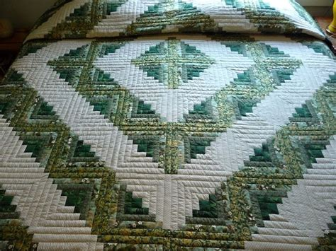 log cabin l shades 155 best log cabin quilts images on pointe