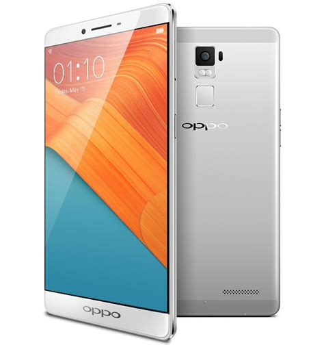 Oppo R7 R7 Lite Metal Slide oppo r7 lite and oppo r7 plus with metal unibody design launched in india phonebunch