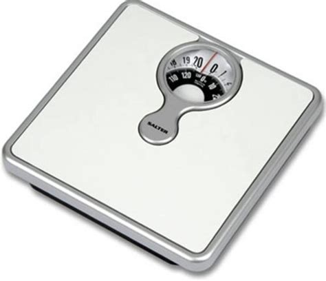 best rated bathroom scales best bathroom weight scales for home use best rated