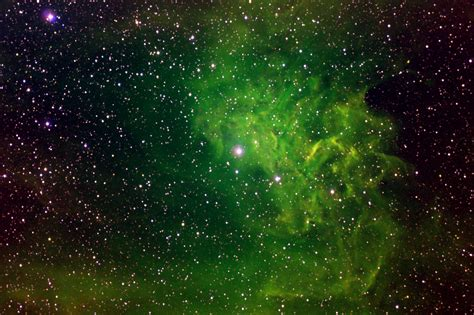 wallpaper galaxy green green galaxy we heart it galaxy