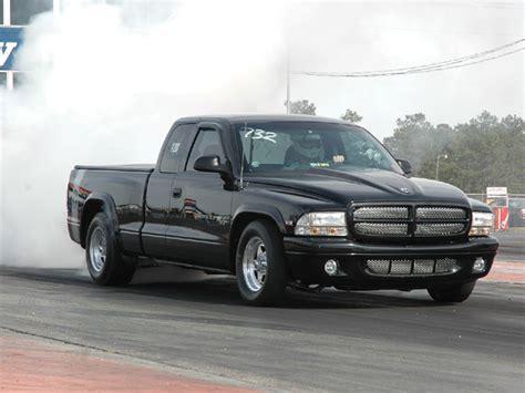 2006 dodge ram 1500 performance parts 2000 dodge ram performance fuel system parts carid autos