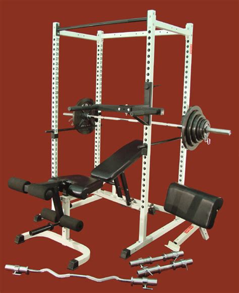 Tds Rack by Tds Equipment Exercise Equipment
