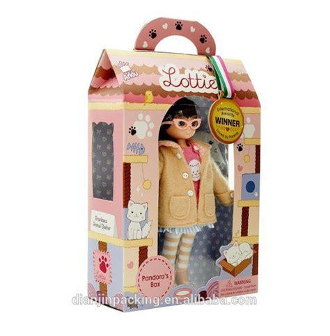 Kotak Box Karton Plastik Unik Boneka Kartun Packing Aksesoris Gift New harga yang wajar desain unik disesuaikan kotak kemasan boneka buy product on alibaba