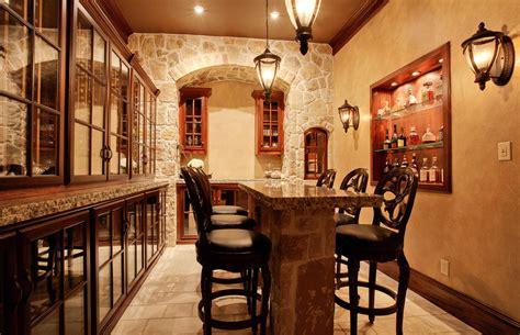 the wine room wine room design inspiration and storage tips