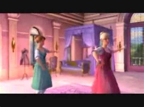 film barbie und die drei musketiere quot barbie und die drei musketiere quot quot alle f 252 r eine quot fandub