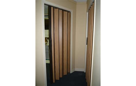 Wood Accordion Doors Interior Accordian Windows Wood Interior Folding Sliding Doors