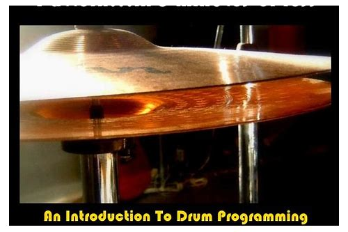 P5ql pro manual download 260 drum machine patterns e books free download fandeluxe Image collections
