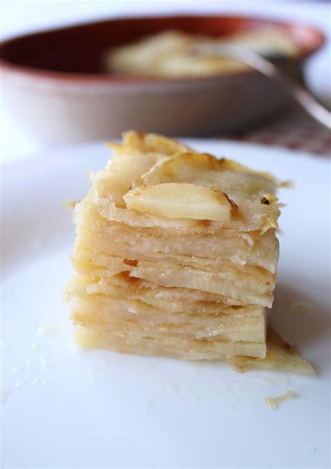 ricette di sedano rapa la ricetta sedano rapa quot tartufato quot le mie ricette con