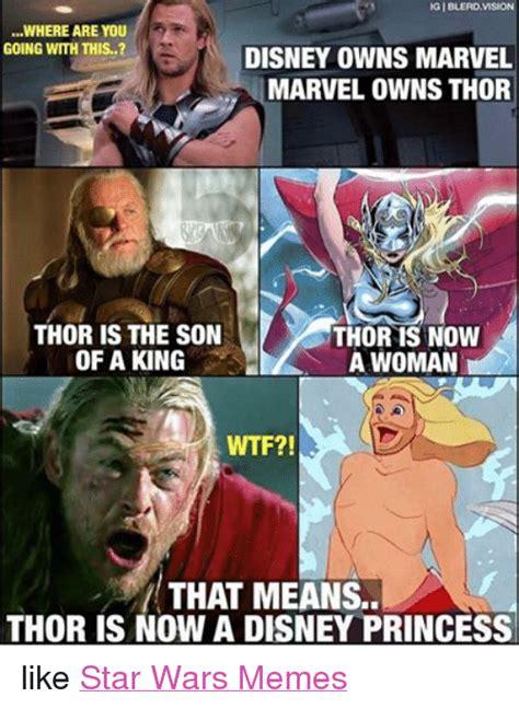 Funny Marvel Memes - image result for marvel memes marvel memes pinterest