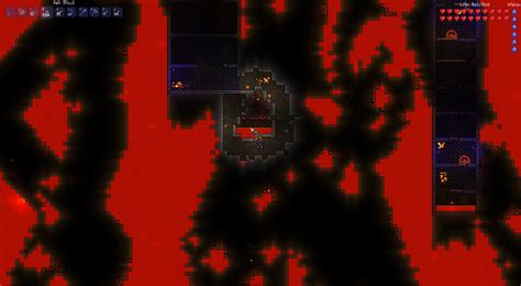 how to get up from bottom floor starbound steam community guide beginner s reference guide pre