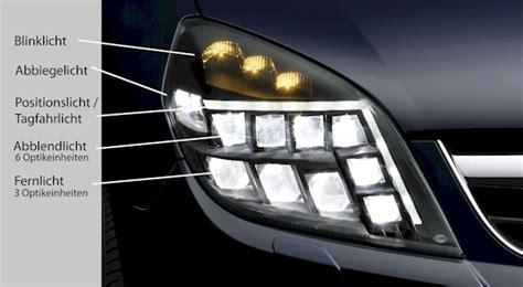 beleuchtung auto beleuchtung auto afdecker