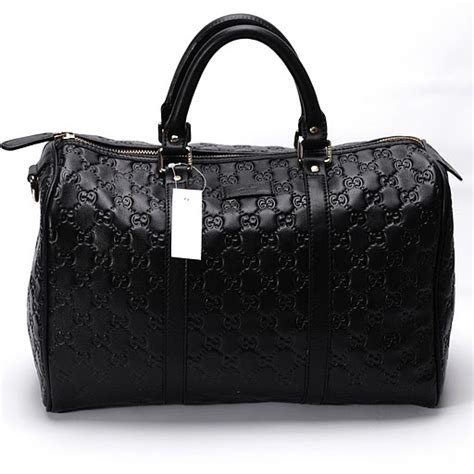 Top Gucci 17 17 best images about handbags gucci on gucci outlet gucci bags outlet and bags