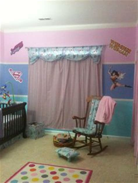 girls superhero bedroom 1000 images about super hero room for girls on pinterest