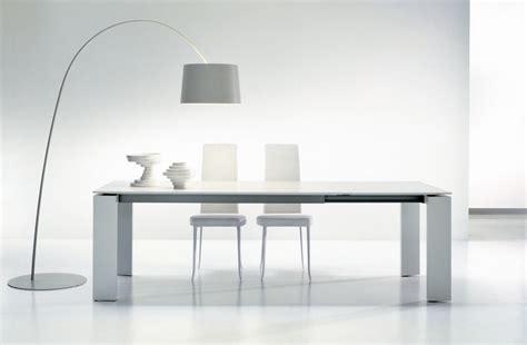 mobili tavoli sala da pranzo il tavolo arredativo design magazine