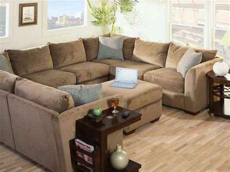 Sectional Sofas Design Ideas L Shaped Sofas