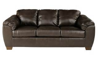 Leather Loveseat Sleeper Sofa Black Leather Sleeper Sofa With Storage And Low Wooden