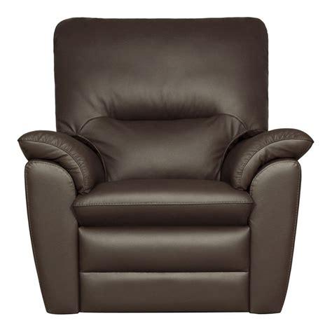 corte ingles sofas ofertas sillones el corte ingl 233 s
