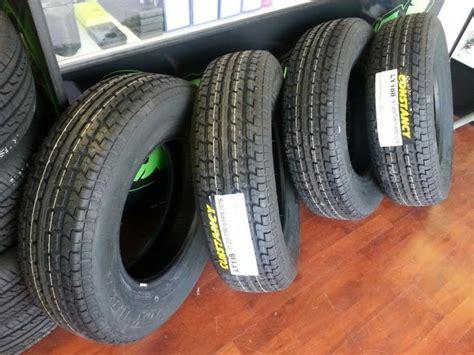 Car Tires In Yucaipa Boats For Sale In Yucaipa Ca