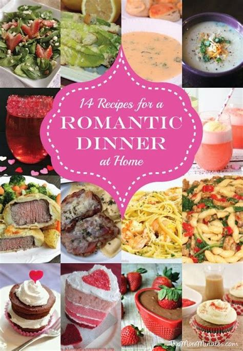 dinner ideas for valentines day at home 14 recipes for a dinner at home valentines day