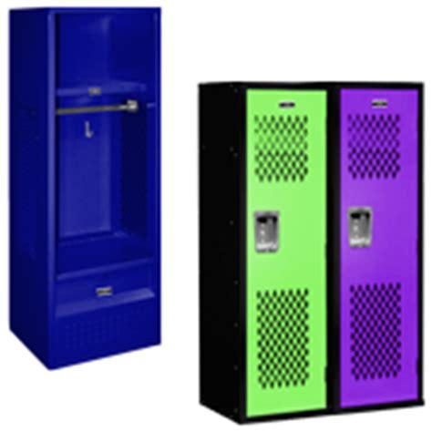 mini kids lockers schoollockers com kids lockers schoollockers com