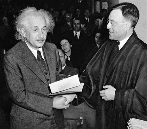 einstein biography nobel prize albert einstein biography education discoveries
