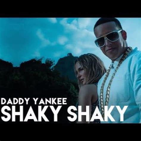 daddy yankee mp new 7 7mb shaki shaki daddy yankee mp3 download